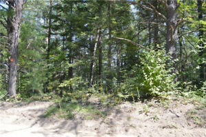 Water view Lot for Sale, Deep River MLS 1075963