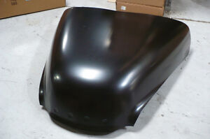 47-54 Chevy pick up HOOD