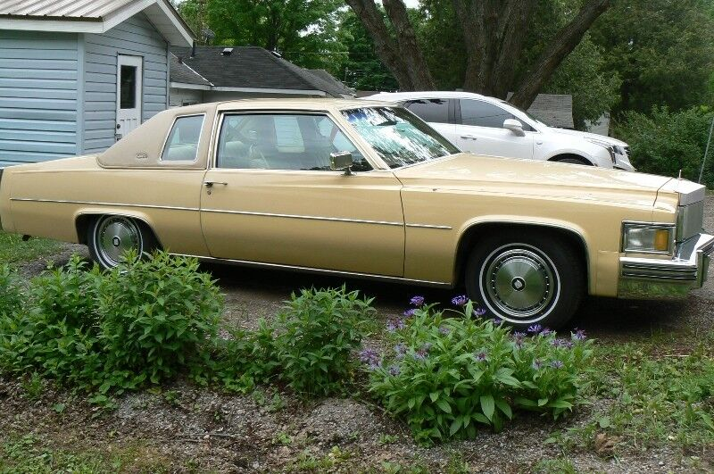 1977 cadillac coupe de ville for sale classic cars peterborough 1977 cadillac coupe de ville for sale classic cars peterborough kijiji publicscrutiny Image collections