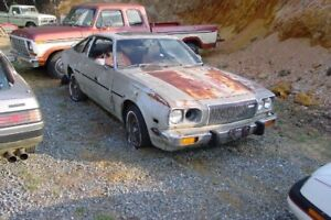 Buying your unwanted/scrap vehicle
