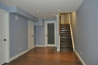 Do your home renovation with professionals and reasonable price
