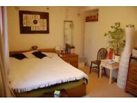 2 Double Spacious Rooms
