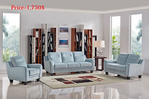 ALL SOFAS ARE AVAILABLE IN STOCK!! SOFA SALE