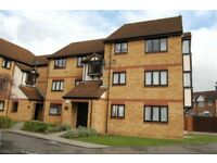 2 bedroom flat in Cormorant Court, COLINDALE, NW9