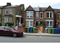 Monday to Friday Rental, Newly Renovated, Dulwich, £600 all-in
