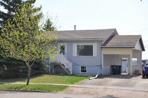 Kindersley Home for sale