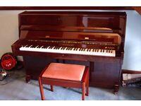 STEINBACH 108 PIANO