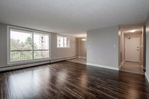 Downtown~Oliver Tower~Balcony~High-rise~780-444-4579