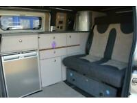 Autocruise Pulse 2 BERTH 4 TRAVELLING ELEVATING ROOF CAMPERVAN HDi