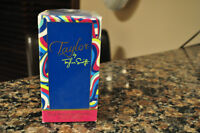 Parfum Taylor by Taylor Swift - 100 ml
