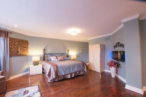 Home / Office Renovations, Repairs and More Cambridge Kitchener Area image 6