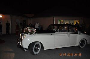 !! Dj Weddings specialist / Pour un Mariage réussi !!