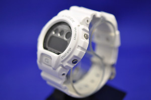 Casio G-Shock model DW6900-NB-7