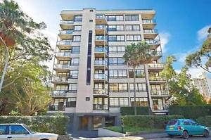 Lovely room available in Darling Point Edgecliff Eastern Suburbs Preview