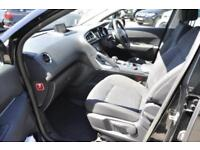 2012 Peugeot 3008 2.0 e-HDi Hybrid4 Hybrid4 SR 4X4 5dr