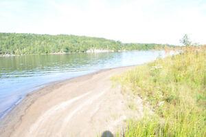 Waterfront lot on Grand- Calumet Island Gatineau Ottawa / Gatineau Area image 8