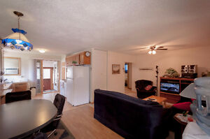 71 Hill Street, Eyebrow Moose Jaw Regina Area image 3
