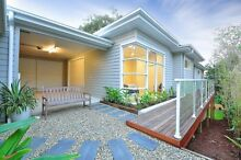 House for Rent Burleigh Heads Burleigh Heads Gold Coast South Preview