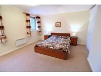 Awesome DOUBLE ROOMS in EAST LONDON - All Inclusive Offer