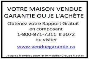 Condo concept ouvert avec 2 belles grandes chambres à coucher Gatineau Ottawa / Gatineau Area image 2