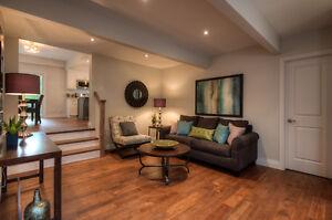 Like walking into a new home Kitchener / Waterloo Kitchener Area image 8