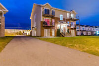 JOLI CONDO VALLEYFIELD ST TIMOTHE