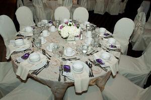 Italian Banquet From $ 69.00 P.P Cambridge Kitchener Area image 7