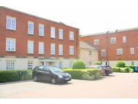 2 bedroom flat in John Repton Gardens, Brentry, Bristol, BS10 6TH