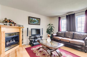 This property is the cheapest in the neighborhood. Come and see! Gatineau Ottawa / Gatineau Area image 4