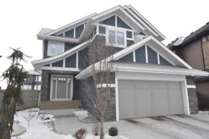 Gorgeous modern home in Keswick on the River! 3 bdrm, 2.5 bath