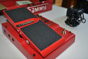 DigiTech Whammy Pedal - New
