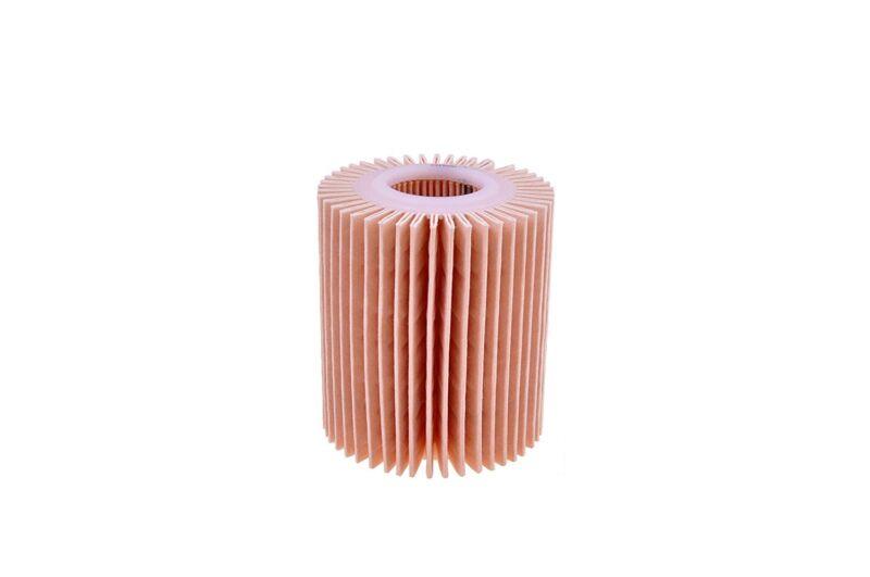 Genuine Comline Oil Filter O.E Spec - CTY11172