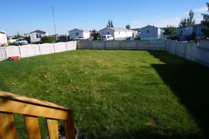 3 Bedrooms 2 Bathrooms - Home for Sale BROOKS, AB