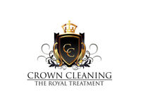 $25 per hour - weeknight evening cleaning contract - NO TAX