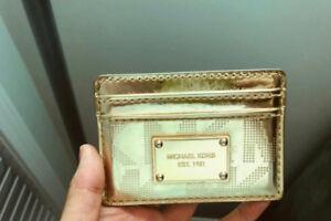2b3369e140 Michael Kors   Kijiji in Saskatoon. - Buy, Sell & Save with Canada's ...