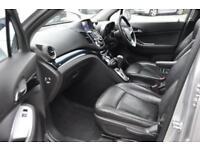 2012 Chevrolet Orlando 2.0 VCDi LTZ 5dr