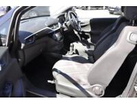 2015 Vauxhall Corsa 1.0 i Turbo ecoFLEX Limited Edition (s/s) 3dr