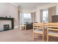5 bed festival flat close to The Meadows including broadband available August