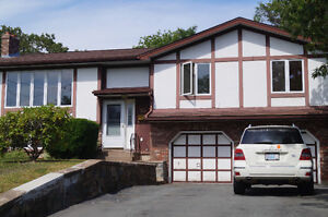 Great family home in great location Bedford