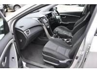 2013 Hyundai i30 1.4 Classic 5dr
