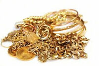 $$$  CASH FOR GOLD, SILVER JEWELRY, COINS, SCRAP, NUGGETS, BARS+