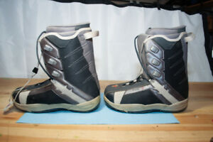 Snow Board Boots for Sale. Size 12