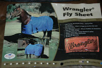 Fly Sheet - Wrangler 72""