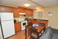 2  Bedrooms suite for rent in North Nanaimo from June 1 st