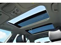 2014 KIA OPTIMA 1.7 CRDI3 4DR SALOON AUTOMATIC DIESEL SALOON DIESEL