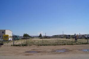 4-2000sqft Bays in Leduc! Edmonton Edmonton Area image 4