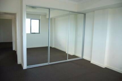 Master room for 2-3 in 15 Lusty St, Wolli Creek NSW 2205