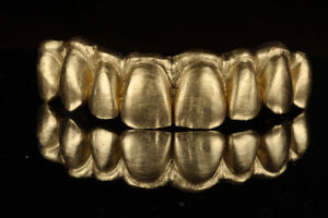 CASH FOR GOLD GRILLZ . WE COME TO YOU & PAY ON THE SPOT 24/7