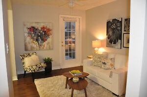 Beautiful Renovated 4-bedroom Apartment For Rent