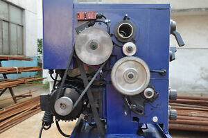 1440 New Metal Lathe/With Removable Gap Peterborough Peterborough Area image 3